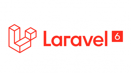 Laravel 6 - what's new